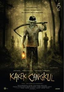 film-KAKEK-CANGKUL